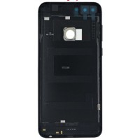 Huawei P Smart (FIG-L31) Battery Cover - Black