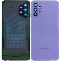 Samsung Galaxy A32 5G 2021 SM-A326 Battery Cover - Awesome Violet