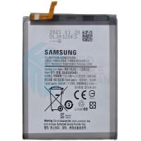 Samsung Galaxy S20 Plus (SM-G985F/SM-G986B) Battery EB-BG985ABY - 4500mAh