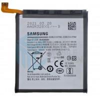 Samsung Galaxy S20 Ultra (SM-G988B/DS) Battery - 5000mAh