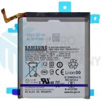 Samsung Galaxy S21 (SM-G991B) Battery EB-BG991ABY (GH82-24537A) - 4000mAh