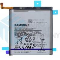 Samsung Galaxy S21+ (SM-G996B) Batterij EB-BG996ABY (GH82-24556A) - 4800mAh
