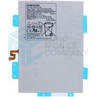 Samsung Galaxy Tab S6 Lite (SM-P610/SM-P615) Galaxy Tab S6 (SM-T860/SM-T865) Battery EB-BT725ABU (GH82-20770A) - 7040mAh