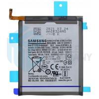 Samsung Galaxy Note 20 Ultra (SM-N985F/SM-N986F) Battery EB-BN985ABY GH82-23333A - 4500mAh