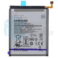 Samsung Galaxy EB-BA505ABU Battery (GH82-19269A) - 5000 mAh