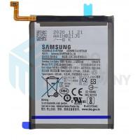 Samsung Galaxy Note 10 Plus (SM-N975F) Battery EB-BN972ABU (GH82-20814A) - 4300mAh