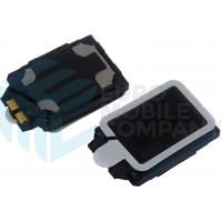 Samsung Galaxy A02s (SM-A025F) Buzzer/ Loudspeaker