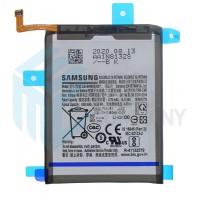 Samsung Galaxy Note 20 (SM-N980F/SM-N981F) Battery EB-BN980ABY (GH82-23496A) - 4300mAh