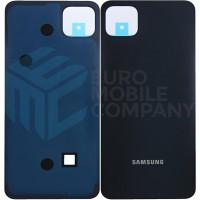 Samsung Galaxy A22 5G (SM-A226B) Battery cover GH81-20989A - Grey