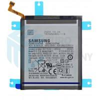 Samsung Galaxy A41 (SM-A415F) Battery EB-BA415ABY (GH82-22861A) - 3500mAh