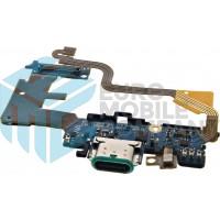LG G7 Fit (Q850) Charging Board