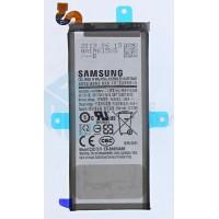 Samsung Galaxy Note 8 (SM-N950F) Battery EB-BN950ABE (GH82-15090A) -  3300mAh