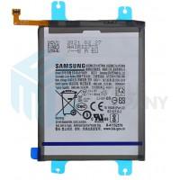 Samsung Galaxy A31 (SM-A315F) / Galaxy A32 4G (SM-A325F) Battery EB-BA315ABY GH82-25567A - 5000mAh