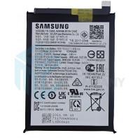 Samsung Galaxy A22 5G Battery EB-BA226ABY (GH81-20698A) - 5000mAh