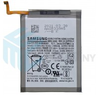 Samsung Galaxy Note 20 (SM-N980F/SM-N981F) Battery EB-BN980ABY - 4300mAh