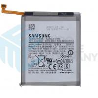 Samsung Galaxy A41 (SM-A415F) Battery - 3500mAh