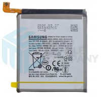 Samsung Galaxy S20 Ultra (SM-G988F) Battery EB-BG988ABY (GH82-22272A) -  5000mAh