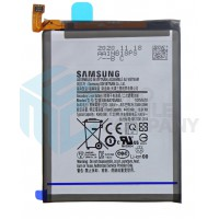 Samsung Galaxy A70 (SM-A705F) Battery EB-BA705ABU (GH82-19746A) - 4500mAh