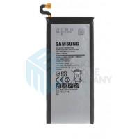 Samsung Galaxy S6 Edge Plus (SM-G928F) Battery EB-BG928ABE (GH43-04526A) - 3000mAh