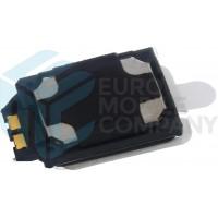 Samsung Galaxy A31 (SM-A315F) Buzzer/ Loudspeaker