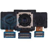 Samsung Galaxy A41 (SM-A415F) Back Camera
