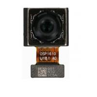 Huawei P Smart Pro Back Camera