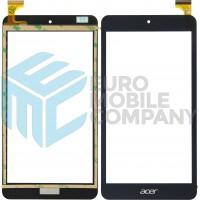 Acer Iconia One 7 B1-780 Digitizer - Black