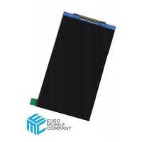 Liquide Z4-Z160 LCD