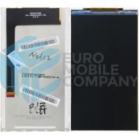 Acer Liquid Z5 / Z150 LCD