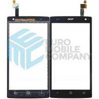 Acer Liquid Z5 / Z150 Touchscreen - Black