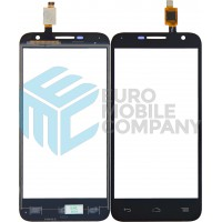 Alcatel One Touch Idol Mini 2 (6016) Digitizer - Black