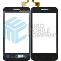 Alcatel One Touch Pixi 3 4.0 (4013) Digitizer - Black