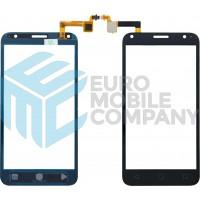 Alcatel One Touch Pixi 4 5.0 (5010) Digitizer - Black