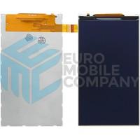 Alcatel Pop C5 LCD