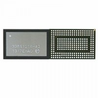 Power Management IC For iPhone 5S - U7 - 338S1216-A2