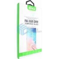 Diva 7D (Full Glue) Glass Protector For Mate 30 Pro