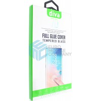 Diva 7D Glass Protector for Samsung Galaxy A60
