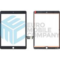 iPad 10.2 (2019 & 2020) Digitizer Compatible - Black