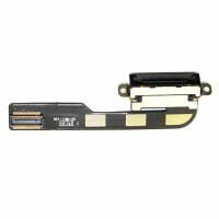 Dock Connector Cable For iPad 2