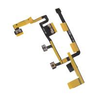 iPad 2 3G Power Flex Cable