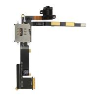 iPad 2 3G Audio Flex Cable