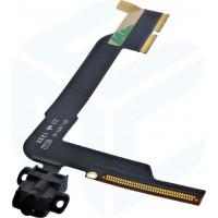 Audio Plug Flex Cable For iPad 3 (Wifi)