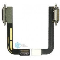 Data Charge Connector For iPad 3