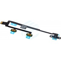 iPad 6 (2018) Power Flex Cable