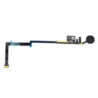 iPad 2017/ iPad 6 2018 Home Button Flex Cable - Black