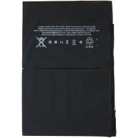 iPad Air 2 Replacement Battery - 7340 mAh