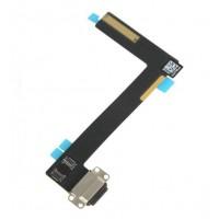 iPad Air 2 Charging Connector Flex - Black