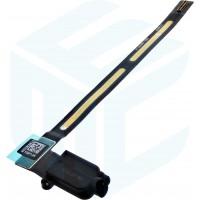 iPad Air 2 Audio Flex Cable - Black