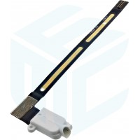 iPad Air 2 Audio Flex Cable - White
