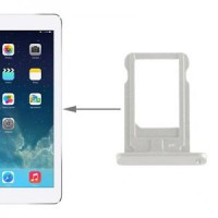 iPad 5 Air Sim Holder